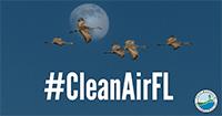 clean air toolkit image 7 thumb