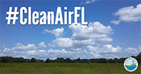clean air toolkit image 8 thumb
