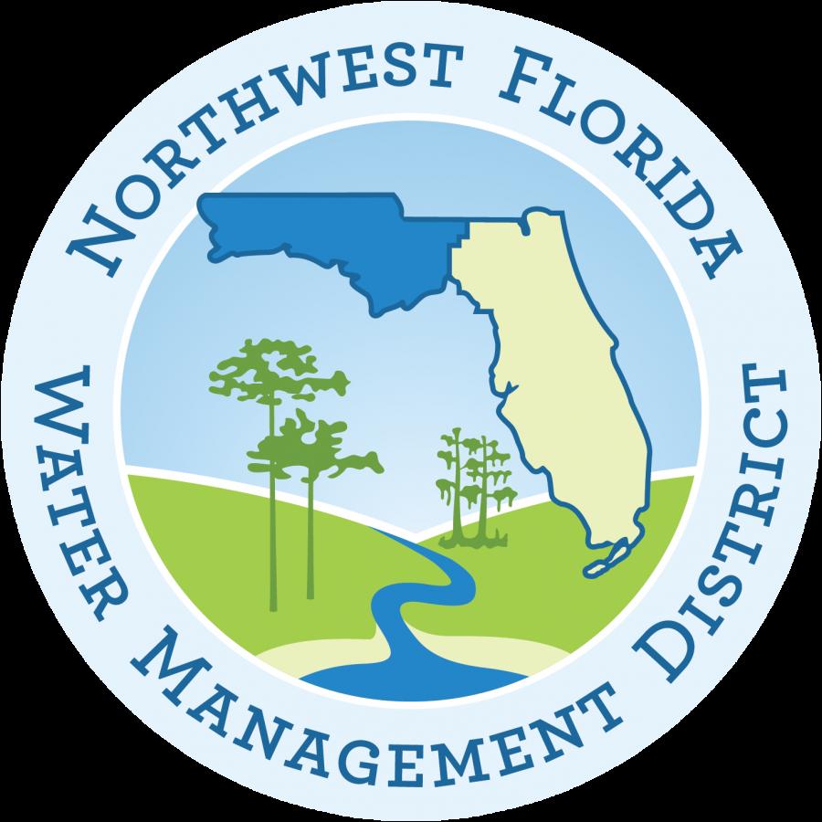 Northwest Florida Water Management District