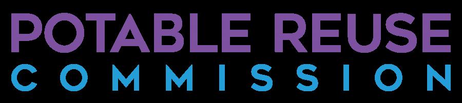 Portable Reuse Commission