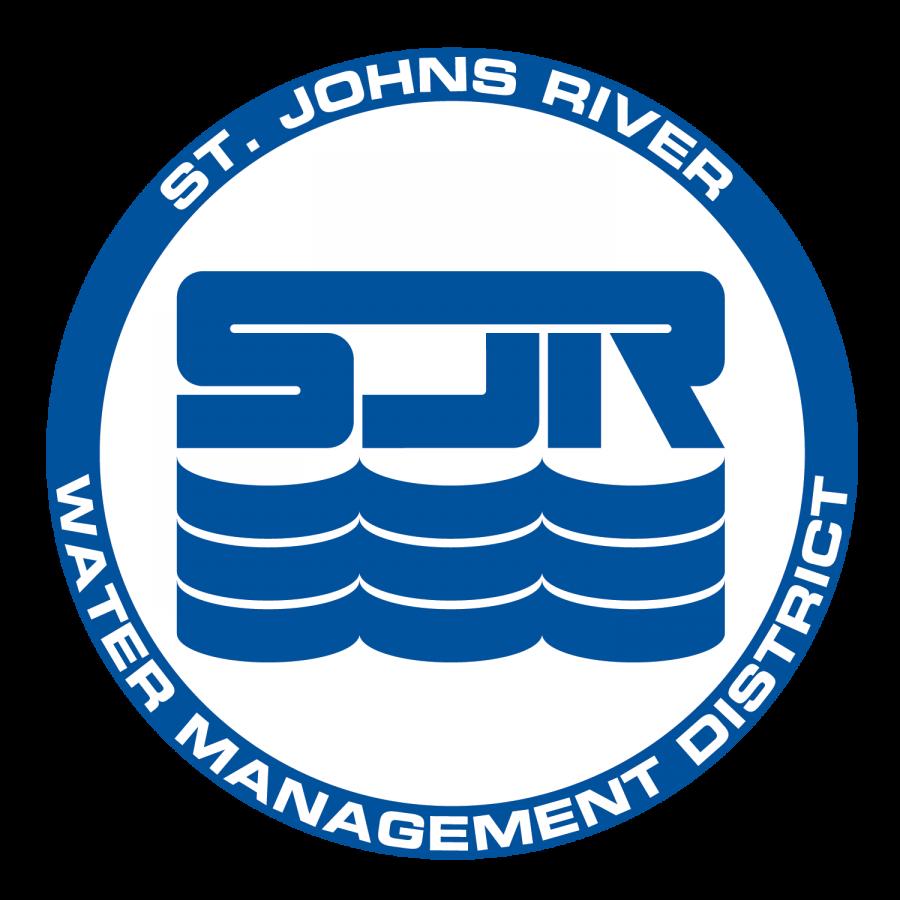 St. Johns River Water Management District